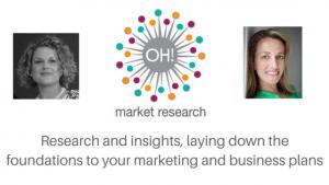 Market Research Kent