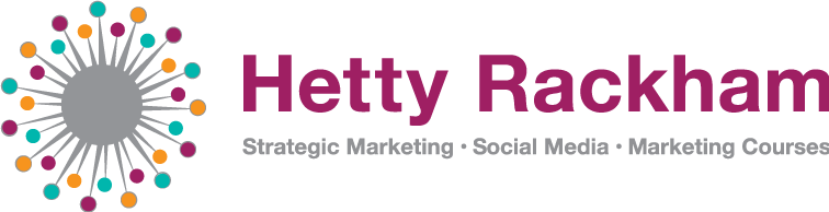Hetty-Website-Logo-1