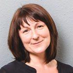 Lisa Casson